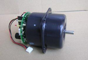 φ94-IPM 高速タイプ
